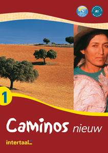 Caminos - nieuw 1