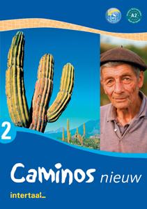 Caminos - nieuw 2