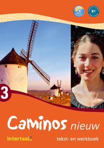 Caminos - nieuw 3